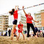 Torneo Young Volley - Bellaria Igea Marina - Rimini - Beach Volley