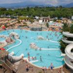 Caneva Park - Migliori parchi acquatici d'Italia - Acquapark