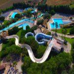 Etnaland - Migliori parchi acquatici d'Italia - Acquapark
