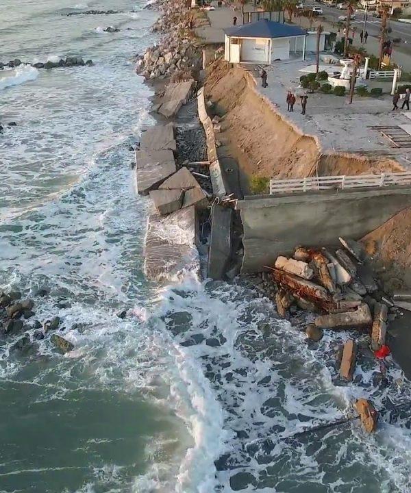 Venerdì 13: Spiagge da Horror