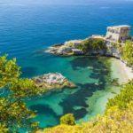 Skyscanner Le più belle spiagge italiane