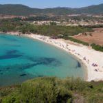 Skyscanner Spiaggia Cala Monte Turno - Capo Monte Turnu