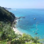 Skyscanner Spiaggia di Michelino - Calabria