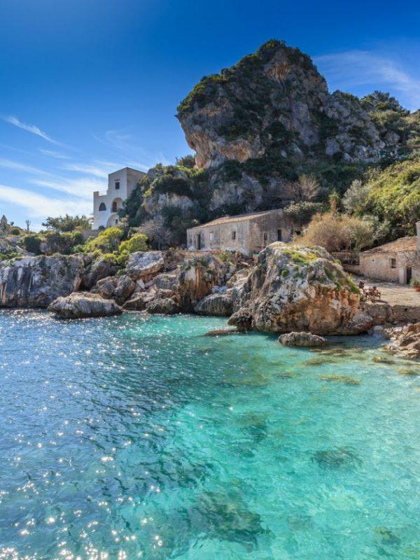 Le spiagge più belle d'Italia secondo Skyscanner