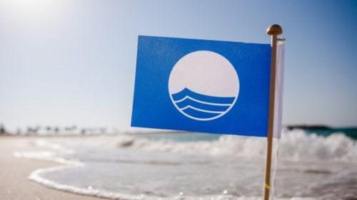 Spiaggia Bandiera Blu 2018 - Bandiere Blu FEE