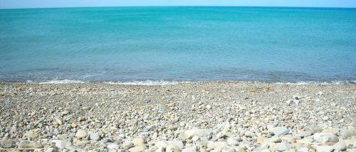 Spiaggia di Acquedolci
