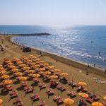 Spiaggia Cavallino Treporti - Veneto