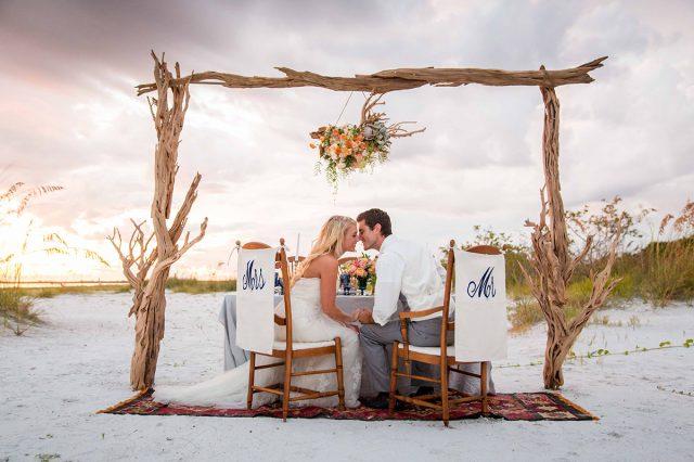 Matrimonio In Spiaggia Roma : Matrimonio in spiaggia dove celebrarlo le spiagge più belle