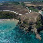 Spiagge Abruzzo: tutte le spiagge abruzzesi su trovaspiagge.it