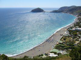 Spiagge Ischia - Campania