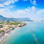 Spiagge Ischia - Dove andare