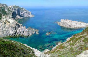 Spiagge di Carloforte – Sardegna
