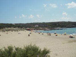 Spiagge di Carloforte - Sardegna