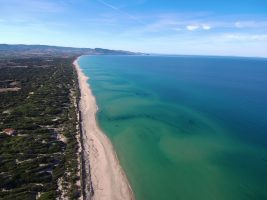 Spiagge Badesi Mare - Sardegna