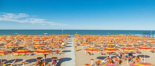 Spiaggia di Giulianova
