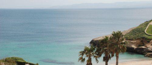 Spiagge di Porto Torres