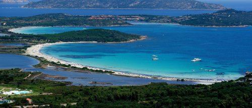 Spiagge di San Teodoro