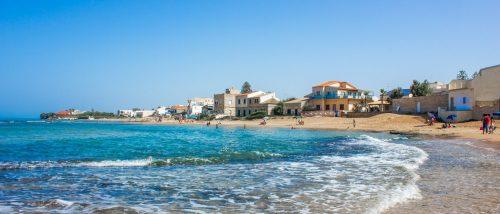Spiaggia di Casuzze