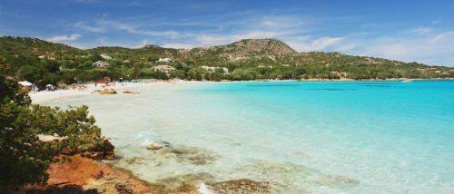Spiagge di Olbia