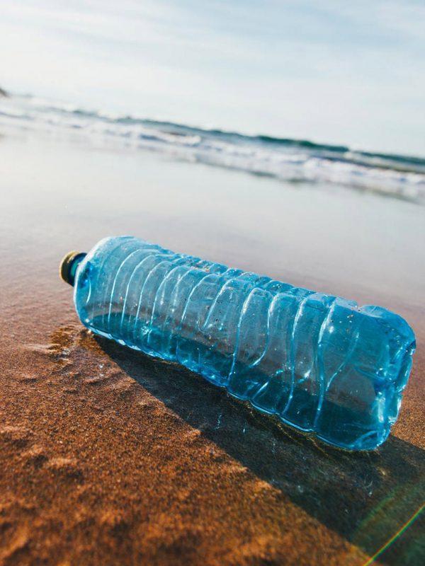 Giornata ecologica di pulizia delle spiagge Sardegna