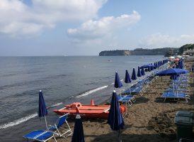 Spiagge Procida, isola – Napoli