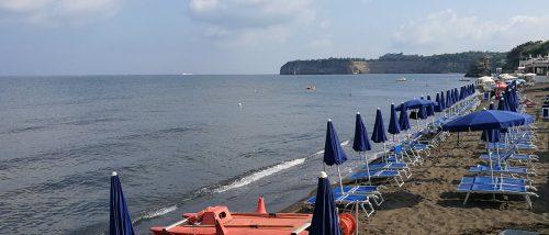 Spiagge di Procida
