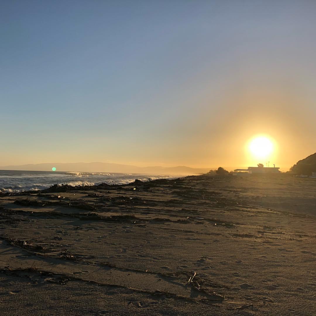 Spiaggia di Rivachiara