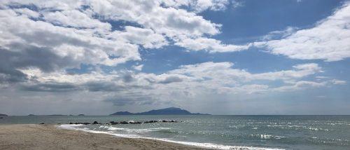 Spiaggia di Marina di Bagnara