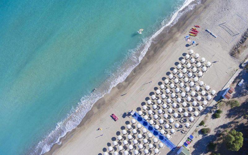 Spiaggia di Furnari