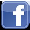 Follow trovaspiagge on Facebook!