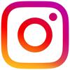 Follow trovaspiagge on Instagram!