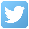 Segui trovaspiagge su Twitter!