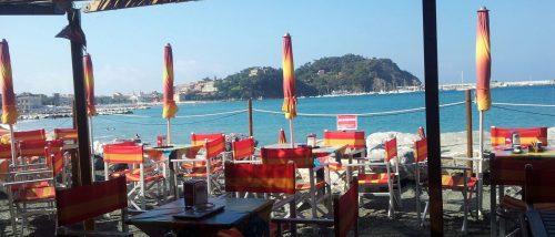 Baia delle Favole: Prenotazione Ombrellone Online!