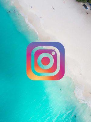 Instagram Like: le spiagge più belle secondo i nostri followers