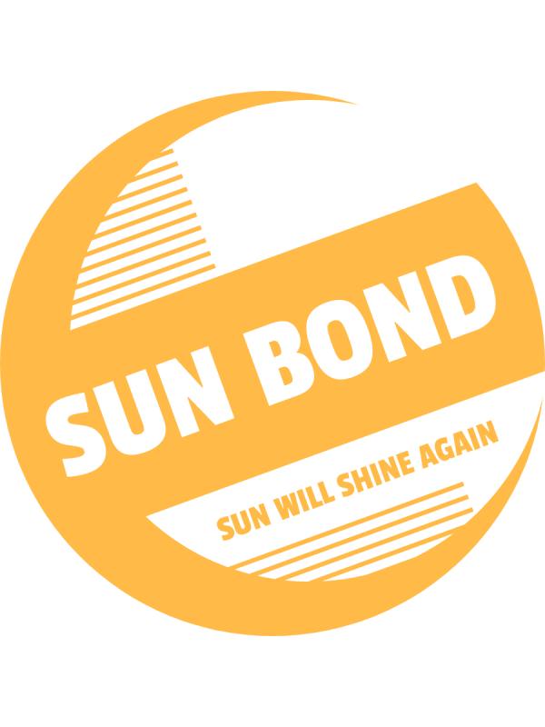 Posto in spiaggia assicurato e aiuto agli stabilimenti balneari con Sun Bond