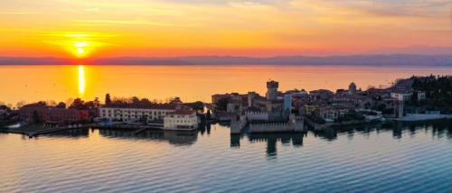 Esperienze e tour guidati nella Regione Veneto