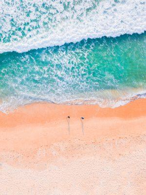 Spiagge in Sardegna: quali sono le più belle?