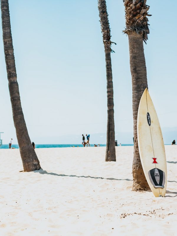 Sport da spiaggia per l'estate: quali praticare?