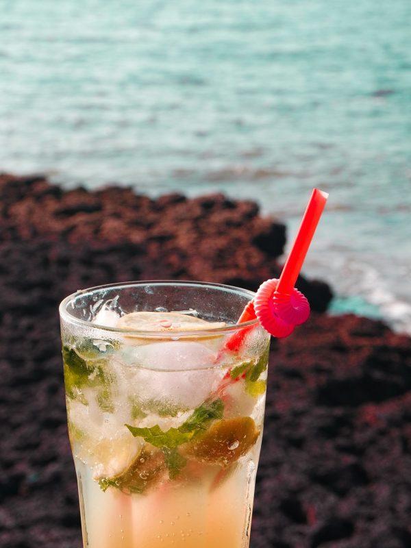 Cocktail da spiaggia: quali sono i migliori?