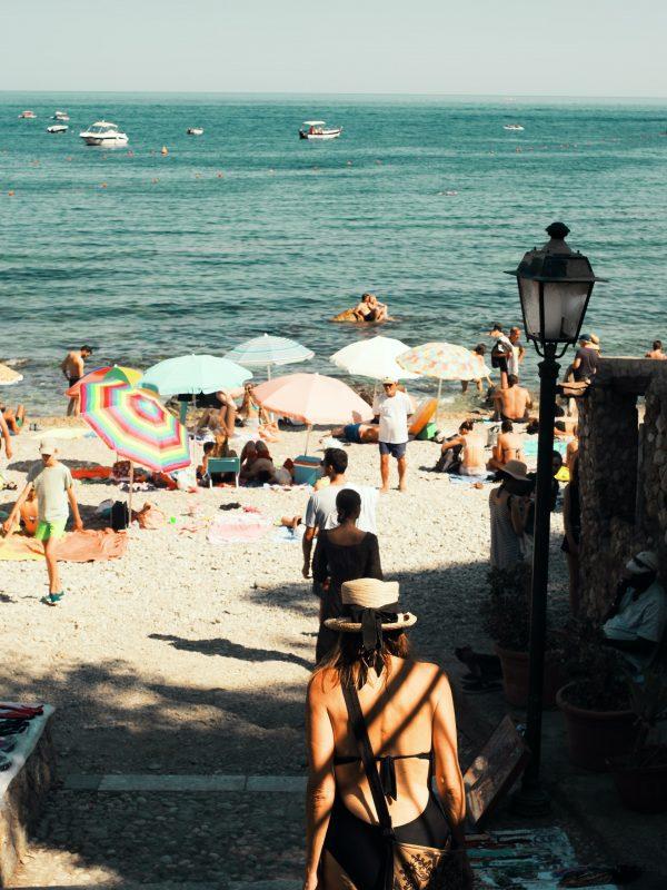 Spiagge in Sicilia: ecco la nostra top 5