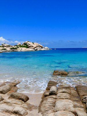 Le spiagge italiane più belle 2020: ecco quali sono
