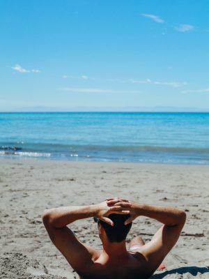 Trucchi per Abbronzarsi: i consigli di Trovaspiagge