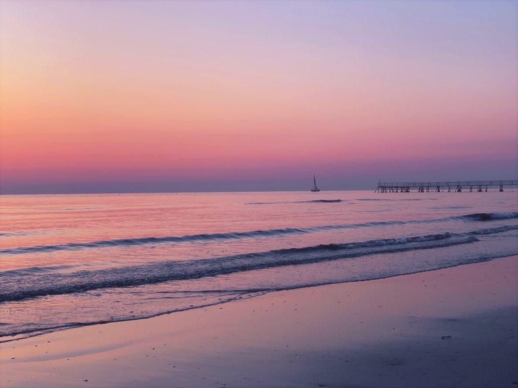 Migliori spiagge riviera Romagnola