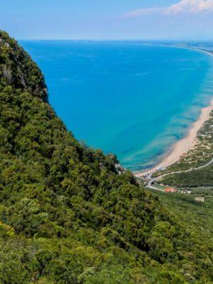 Lazio: al via i progetti per un litorale più vivibile